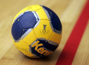 Handball_the_ballWikipediaW