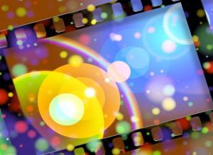 filmstrip-92140-PixabayWeb