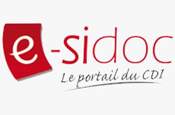 logo-esidoc-CDIweb