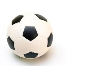 soccer-ball-pixabay580-420-