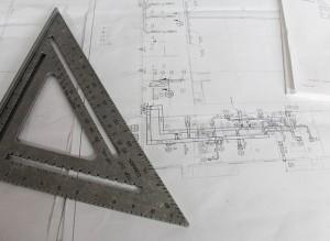 construction-370588_640-Pix