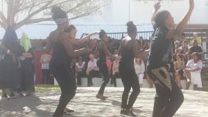 danse-300x168